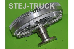 Fan Clutch VISCO MERCEDES ATEGO A 906 200 20 22 A9062002022