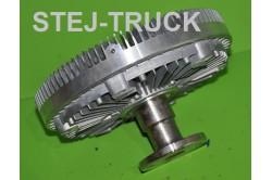 Lüfterkupplung VISCO MERCEDES ATEGO A 906 200 20 22 A9062002022