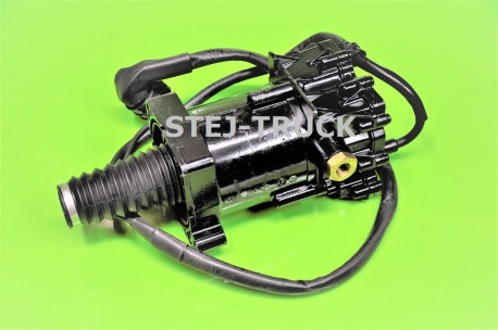 CYLINDER CLUTCH ZF, ASTRONIC, KNORR BREMSE, K013727,