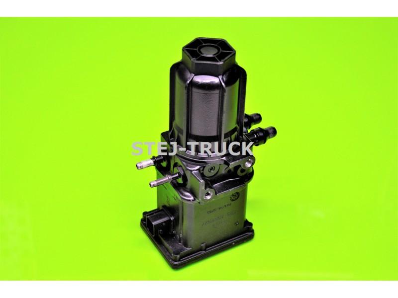 pump adblue euro 6 mercedes benz a0001405578 0001405578. Black Bedroom Furniture Sets. Home Design Ideas
