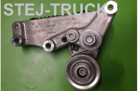 BELT TENSIONER ACTROS MP4 A4702000970 A470200097099