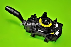 BASIS OF SWITCHES, RENAULT T, 22007396, 22007395, 21708996,