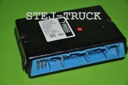 Computersteuerung BBM, DAF XF 105, RENAULT, 1740941
