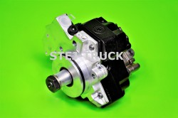 INJECTION PUMP, COMMON RAIL, BOSCH, 0445020060, MAN, 51111037763,