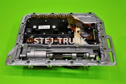 GEARBOX MODULATOR ASTRONIC SELECTOR, ASTRONIC, GS3.6, DAF 1959450, EURO 6, WABCO, 4213550150, CASSETTE,