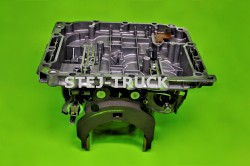 VOLVO ISHIFT AUTOMATIC TRANSMISSION GEARBOX CONTROL UNIT, WABCO, 4213650106,