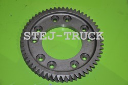 SPROCKET ASTRONIC ZF 6085301093