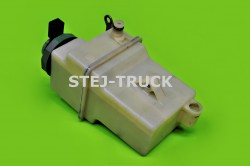OIL TANK, POWER PACK, WABCO, 4770010113, ZF, 6070301005,