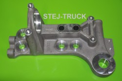 BASIS OF SUSPENSION BRACKET DAF 1437053 1435003