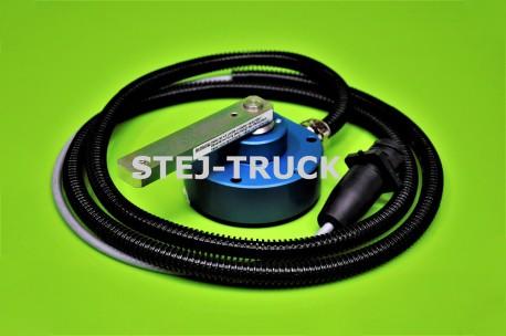 STEERING ANGLE SENSOR, MOBIL ELETRONIK, 533440-C20C3X0-Z,