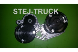 BELT TENSIONER DAF XF 105 1690115 1856137 1653584 1687820 1690115 1809098