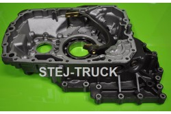 REAR HOUSING ASTRONIC ZF 1328 401 087