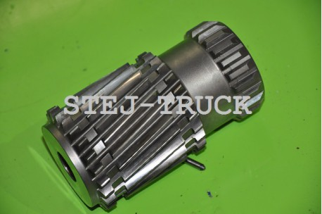 ROLLER ASTRONIC ZF 1328332030