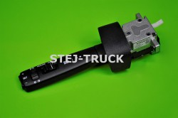 STEERING COLUMN SWITCH ASSEMBLY, VOLVO, 21670858,