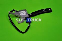 Original Volvo Truck Motor Bremshebel, 21759601,