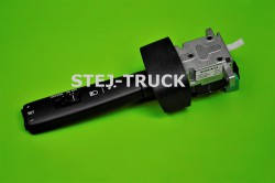 STEERING COLUMN SWITCH ASSEMBLY, VOLVO, 70351744,