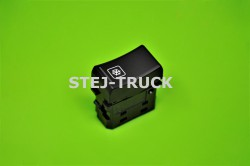 AIR CONDITIONING SWITCH, VOLVO, 21694756,