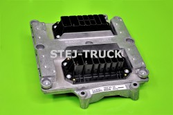 CONTROL UNIT, ECU, SCANIA, 1514611, 1726100,