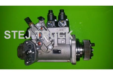 Kraftstoffpumpe MERCEDES MP4 A 470 090 07 50 0 445 020 199 D NEW ORIGINAL