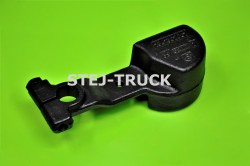 SHIFT LEVER, ZF, 1341307061, MAN, 8132500167,
