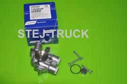 Kraftstoffpumpe, DAF XF 105, 1797650, ZF, 7018955150,
