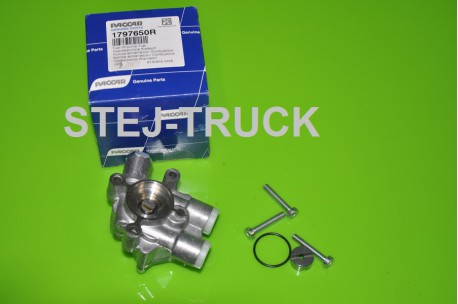 Kraftstoffpumpe für DAF XF 105 1797650
