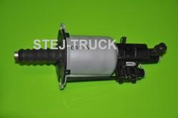Mercedes Actros Zylinder Kupplungs A0002540047 9700514310