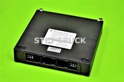 CONTROL UNIT, ELECTRONIC CPC3, MERCEDES-BENZ, A0034466302,