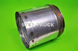 SOOT PARTICULATE FILTER DPF, MERCEDES-BENZ, A0004906192,