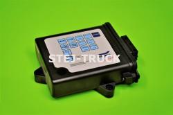 TRAILER CONTROL KIT, KNAPEN, 30113803, 30113806,