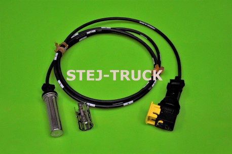 INDUCTIVE SENSOR WITH CONNECTOR, WABCO, 4410320282, VOLVO, 21296829,