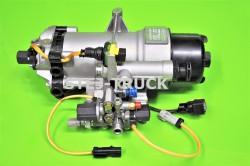 Kraftstofffilter, DAF XF 106, 1888420, PACCAR, 1951946,