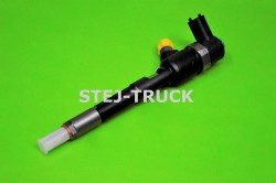 FUEL INJECTION, INJECTOR, BOSCH, 0445110351,