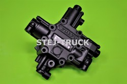 GEARBOX ACTUATOR, ASTRONIC LITE, POWER PACK, WABCO, 4770100060, ZF, 0501325726,