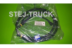 CABLE PIPE ADBLUE VOLVO 20927931 NEW ORIGINAL